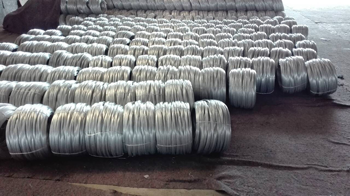 signi aluminium has made lots of independent research and development on  all type of aluminum wire,taken the production process of superrefining  process